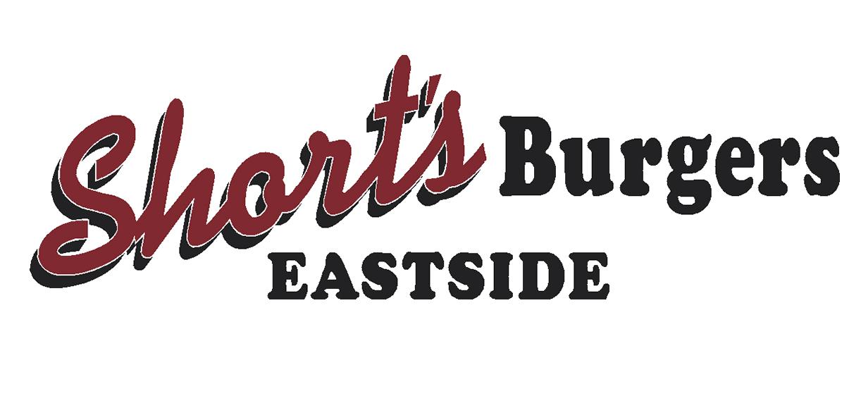 Eastside – Short's Burger & Shine